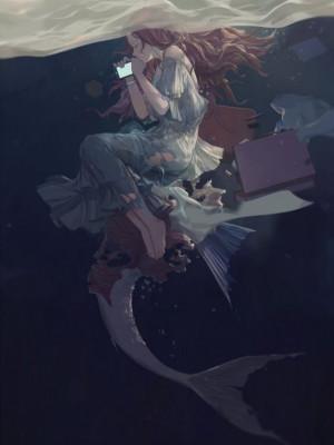 Ao Thần