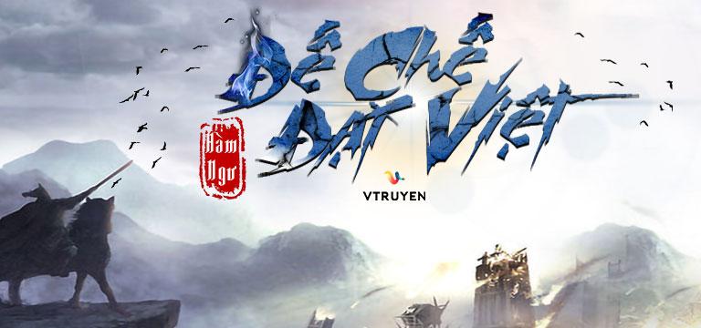 Đế Chế Đại Việt